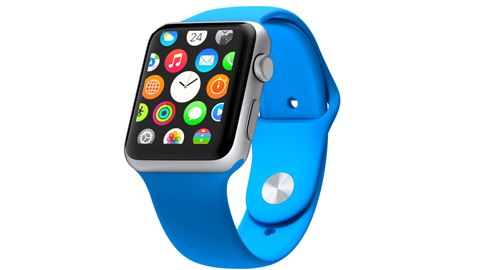 Apple watch - DBA Guide